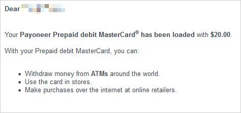 الحصول بطاقة بايونير ماستر كارد 18.bmp