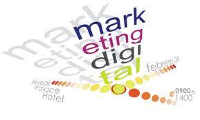 10 Estrategias de Marketing Digital para las Pymes