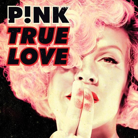 Copertina traduzione testo download True Love - Pink ft. Lily Allen
