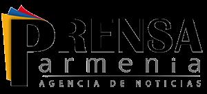 Prensa Armenia