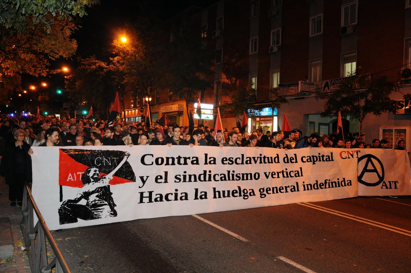 as,antena 3,analytics, anarquismo,anarquista,anarquistas,Anarquistas, Anarquistas,Anarquía,https://www.facebook.com/pages/Anarquistas/378066755607147 ,Anarquismo,CNT AIT,libertarios,comunismo libertario,socialismo ,El anarquismo es, Anarquistas, Noticias sobre anarquistas,Movimientos sociales, Noticias sobre anarquistas,Federación Anarquista Ibérica,Cruz Negra Anarquista, Tierra y Libertad, Períodico anarquista, Imágenes de anarquistas,significado de anarquismo diccionario, Búsquedas relacionadas con anarquistas  anarquistas españoles  anarquistas famosos  mujeres anarquistas  pensadores anarquistas  frases anarquistas  paises anarquistas  anarquistas españoles famosos  camisetas anarquistas