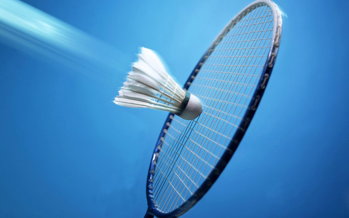 badminton Wallpapers