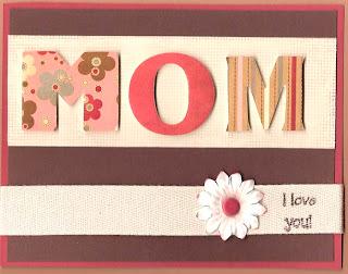 http://3.bp.blogspot.com/-_tFq_HouptY/TXErFW1OKiI/AAAAAAAABug/Rv7pA7sTob4/s1600/mothersday.jpg
