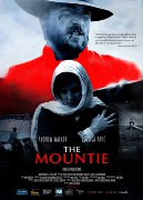 Download O Mountie