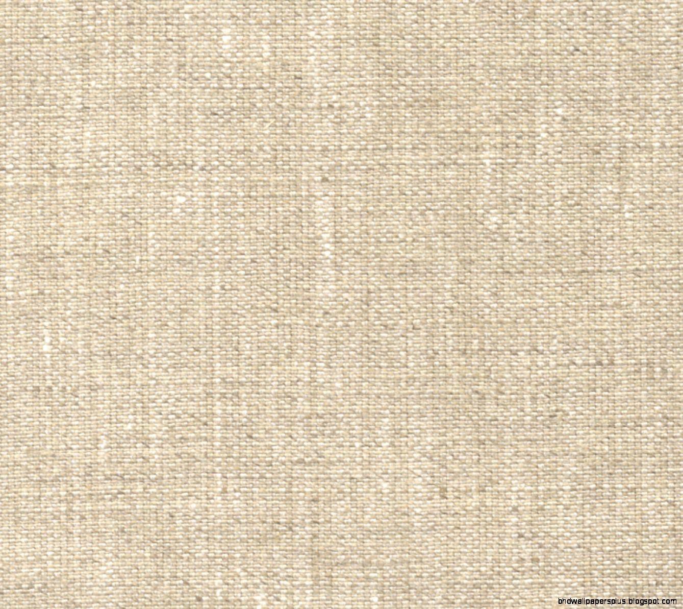 linen wallpaper designs 2015   Grasscloth Wallpaper