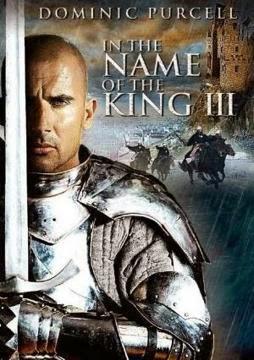 descargar En el Nombre del Rey 3 en Español Latino