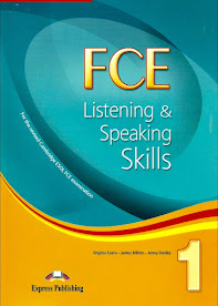 B2 LEVEL, speaking skills