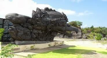 Uluwatu Tours