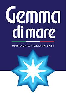 Gemma di Mare