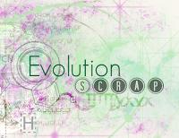 http://evolution-scrap.blogspot.ru/