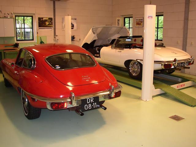 Oldtimers en meer bmw 100 jaar for Garage bmw bondy 93