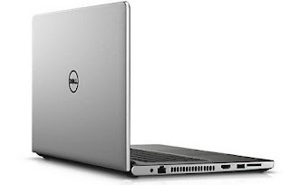 Download Dell Inspiron 14 5458 Drivers for Windows 8.1 64 bit and Windows 10 64 bit