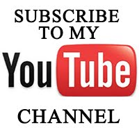 dont forget to subscribe