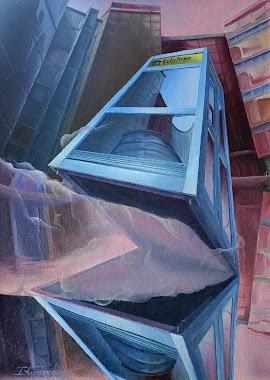 proyecto de cabinas tlf 1982