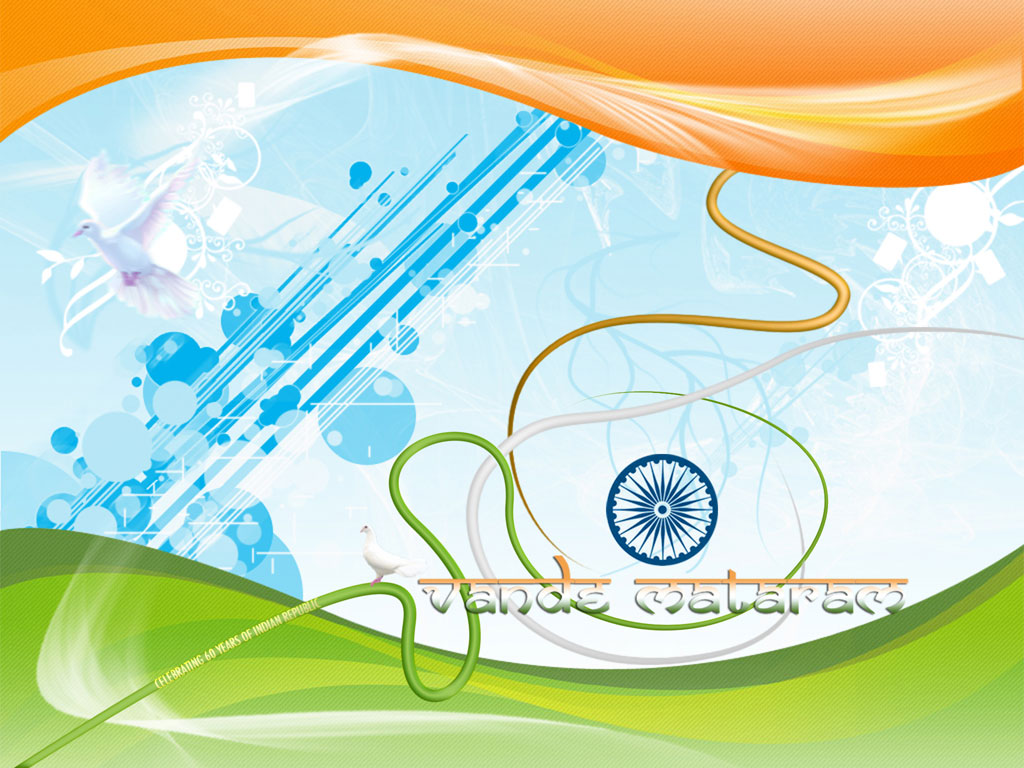http://3.bp.blogspot.com/-_tSvQ5H2ySk/Ttm1aqw41SI/AAAAAAAADkY/dWPZdup1XBI/s1600/republic_Day_2012_wallpapers_images.jpg