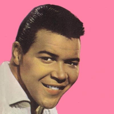 Bobby Rydell Chubby Checker Jingle Bell Rock
