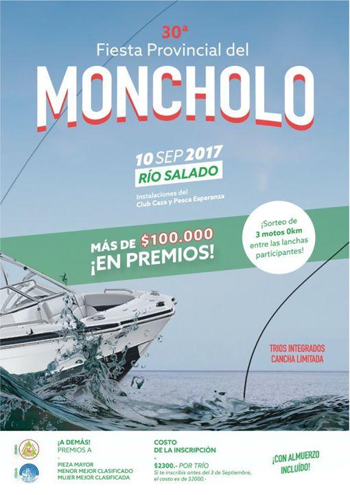 moncholo