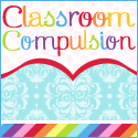 Classroom Compulsion