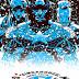 Vingadores: Guerra sem fim [OGN]
