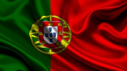 Somos de Portugal 100%