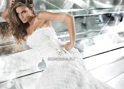 1303641075 alessandro couture 201179157 4eda Весільні сукні Alessandro Couture