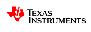 texas instruments, Texas instruments careers, texas instruments jobs