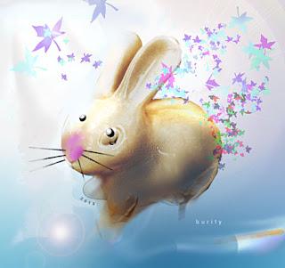 Páscoa boa todos-2013
