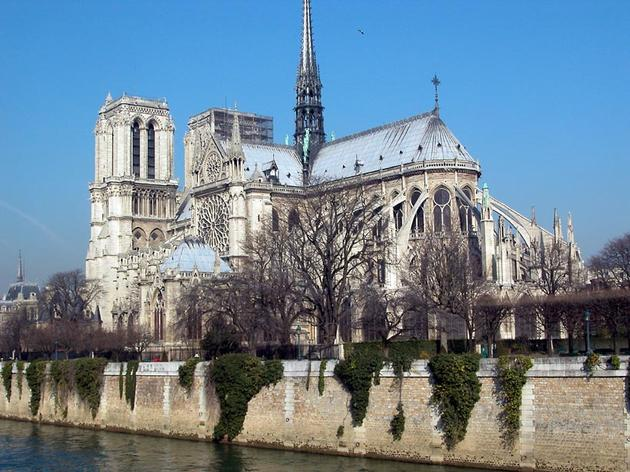 صور رائعة من باريس  Top_10_things_to_do_while_in_paris_notre_dame_de_paris7