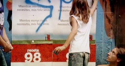 Descargar Pelicula Chilena Chile 199 Recetas Para Ser Feliz DVDRip 2008