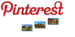 Gadget Blogger - Diaporama Pinterest