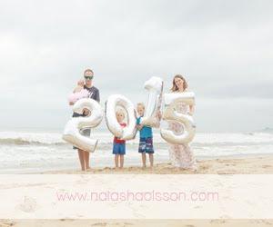 Natasha Olsson - Handmade Photography