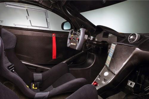 http://3.bp.blogspot.com/-_tZsIbHxSY8/Uk5cax1a0xI/AAAAAAAACmE/n9UffBzRyFM/s1600/2014-McLaren-12C-GT-Sprint-Interior.jpg