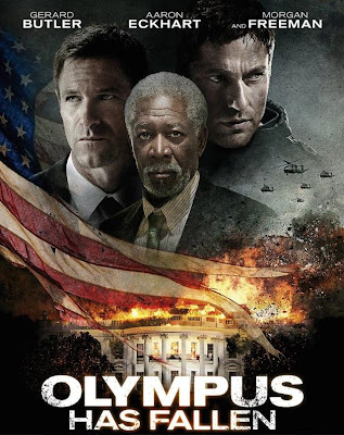 watch+the+Olympus+Has+Fallen+movie+online+free