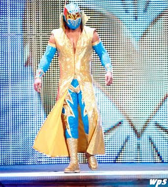 sin cara wallpaper wwe. wwe sin cara wallpaper. wwe