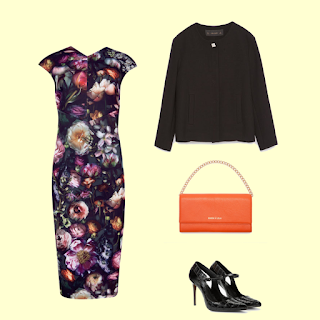 Ted_Baker_midi_dress
