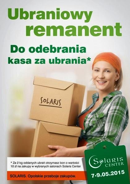 http://www.solariscenter.pl/wydarzenia/180-ubraniowy-remanent-w-solaris-center