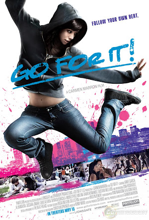 Go for It Film