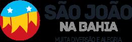 SÃO JOÃO 2017