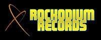 ROCKODIUM es tu tienda de discos