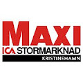 ICA Maxi Kristinehamn