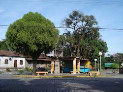 Distrito de Floriano