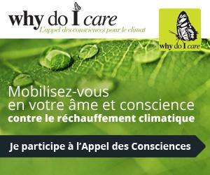 https://www.whydoicare.org