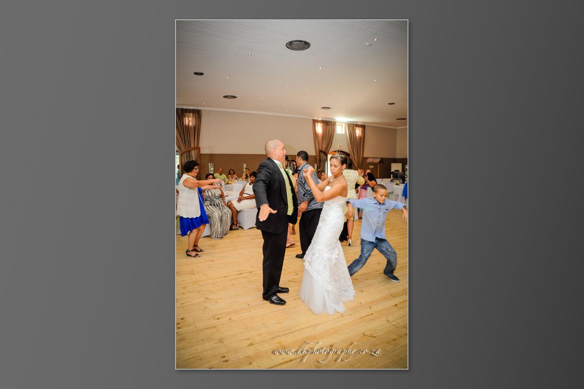 DK Photography DVD+slideshow-238 Cleo & Heinrich's Wedding in D'Aria, Durbanville  Cape Town Wedding photographer