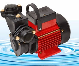Oswal Self Priming Monoblock Pump OMP-3A MAXI FLOW-(AL) (1.1HP) Online Dealers in Pune, India - Pumpkart.com