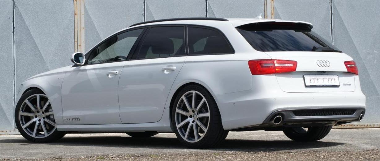 MTM+Audi+A6+BiTDI+2.jpg