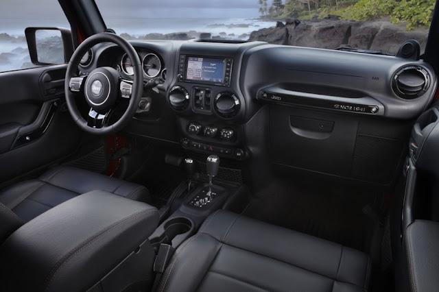 JK 2.8 Black Edition (59) Jeep+Wrangler+Black+Edition+(3)
