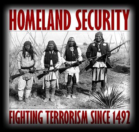 fighting_terrorism_since_1492.jpg