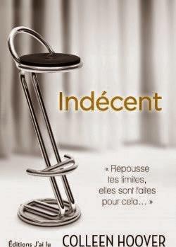 http://lesreinesdelanuit.blogspot.fr/2014/08/indecent-t1-de-colleen-hoover.html
