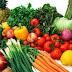 7 φρούτα και λαχανικά την ημέρα σώζουν ζωές!