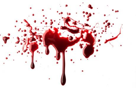 Regala una imagen al usuario de arriba... - Página 4 Blood-spatter